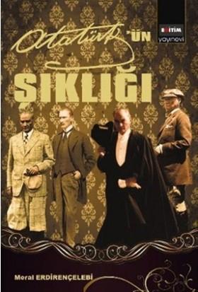 Mustafa Kemal Atatürk'ün Şıklığı