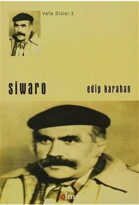 Siwaro