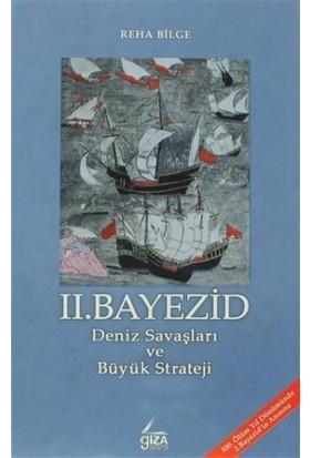2. Bayezid