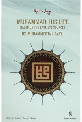 Hz. Muhammed'in Hayatı / Muhammed: His Life