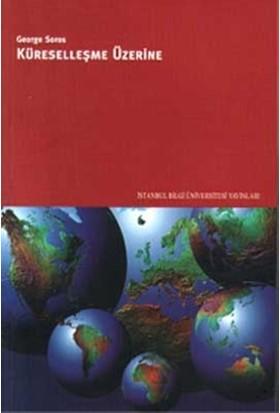 Küreselleşme Üzerine
