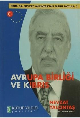 Avrupa Birliği ve Kıbrıs