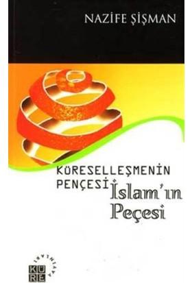 Küreselleşme ve Din İnsanî Küresel Yönetişim