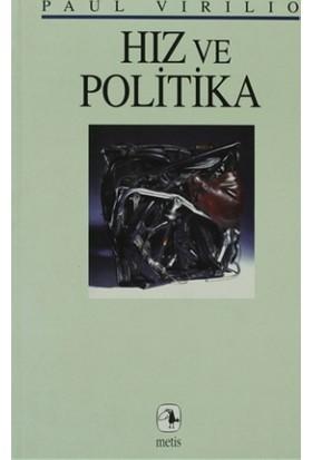 Hız ve Politika