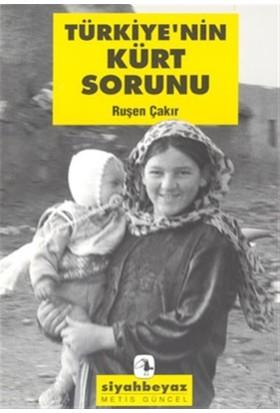 Türkiye'nin Kürt Sorunu
