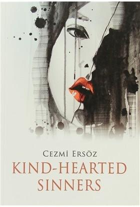Kind-Hearted Sinners