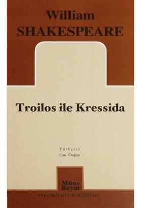 Troilos ile Kressida