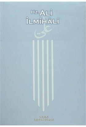 Hz. Ali İlmihali