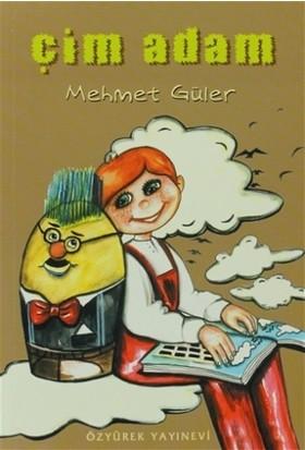 özyürek Yayınları Okul öncesi Kitapları Hepsiburadacom Sayfa 3