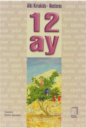 12 Ay