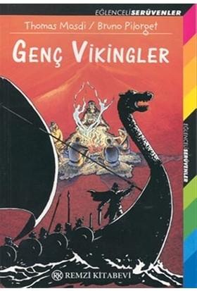 Genç Vikingler