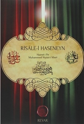 Risale-i Haseneyn