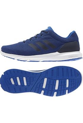 Adidas Cosmic M Erkek Spor Ayakkabı AQ2182