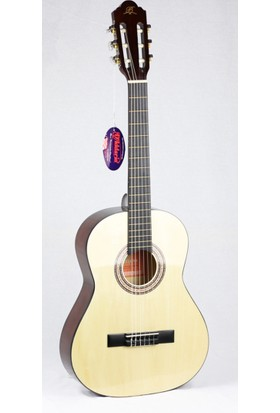 Barcelona Lc 3600 Nl 3/4 Junior Boy Klasik Gitar
