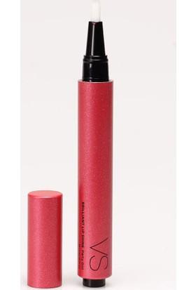 Victoria Secret Brilliant Lip Party Gril Dudak Parlatıcı 1.5Ml
