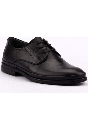 Cafu 1563 Günlük %100 Deri Rahat Erkek Ayakkabı