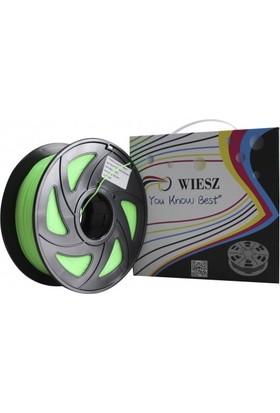 Kaibo Abs Açık Yeşil 1,75 Mm Filament