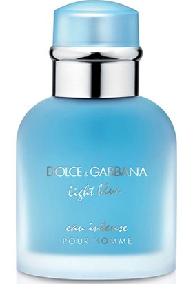 Dolce Gabbana Lıght Blue Eau Int.Erkek Edp50Ml