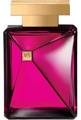 Victoria's Secret Dark Orchid Edp Kadın Parfüm 50ml
