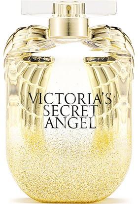 Victoria's Secret Angel Gold Edp Kadın Parfüm 100ml