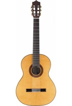 Martinez Mcg-20S Klasik Gitar Laminated Serisi