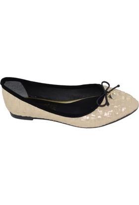 Modesso 4000 Bayan Ayakkabı