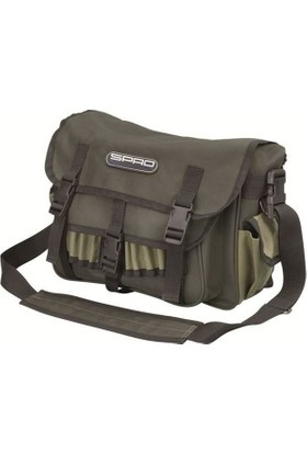 Spro Shoulder Bag M