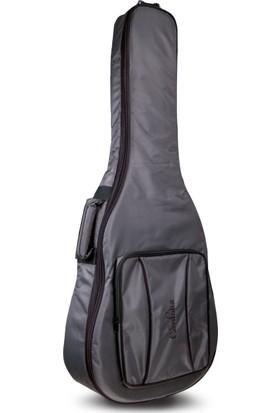 Cordoba 100Gb Gig Bag Klasik Gitar Kılıfı Softcase