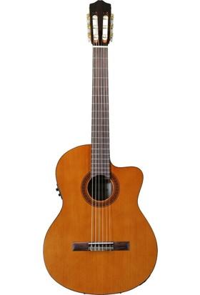 Cordoba C5-Ce Elektro Klasik Gitar