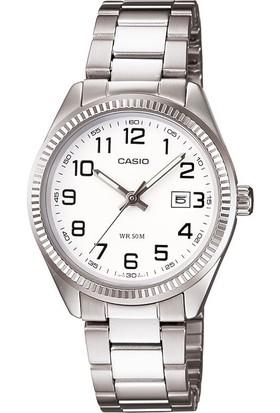 Casio LTP-1302D-7B Kadın Kol Saati