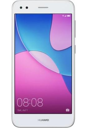 Huawei P9 Lite Mini (Huawei Türkiye Garantili)