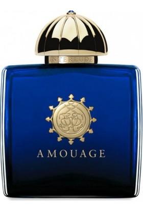 Amouage Interlude 100 Ml Edp Kadın Parfüm