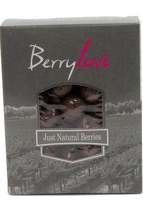Berry Love Bitter Çikolata Katlı Dut Kurusu 150 Gr.