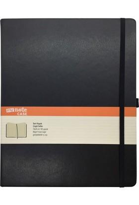 Mynote Case Extra19X25Def.96 Yp.Cız-Sıy