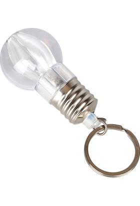 ModaCar Işıklı Anahtarlık 106450