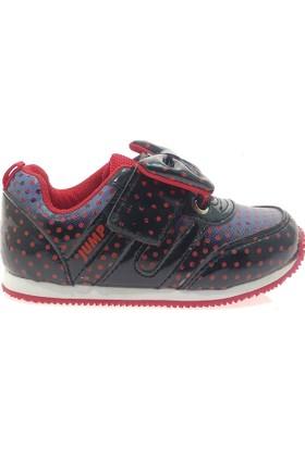 Jump 12202 Bebe Spor Ayakkabı