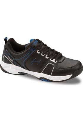 Jump 4772 Günlük Unisex Spor Ayakkabı