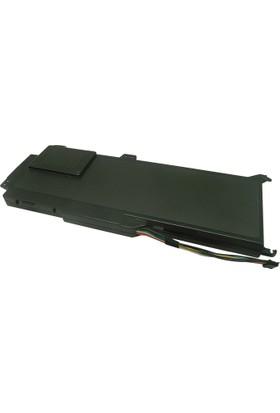 Retro Dell Xps 14Z-L412Z Notebook Bataryası