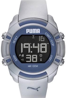 Puma Pu911221007 Unisex Kol Saati