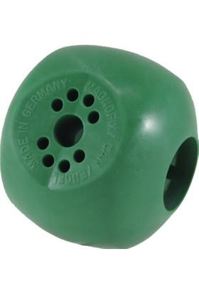 Magnofix Yıkama Topu