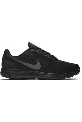 Nike Revolution 3 Erkek Spor Ayakkabı 819300-012