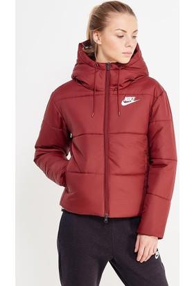 Nike 869258-619 W Nsw Syn Fill Jkt Hd Kadın Mont