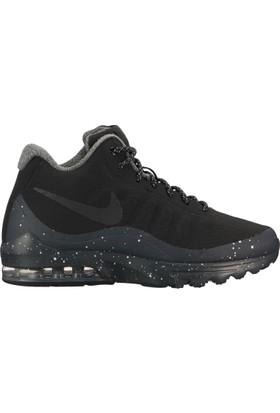 Nike 861661-002 Air Max invigor Mid Kadın Spor Ayakkabısı