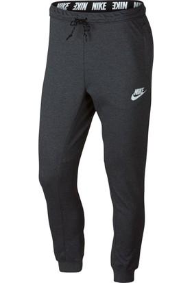 Nike 861746-071 M Nsw Av15 Jggr Flc Erkek Eşofman Altı