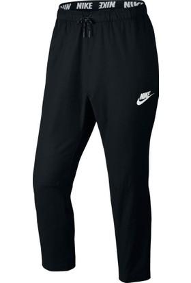 Nike 861760-010 M Nsw Av15 Pant Wvn Erkek Eşofman Altı