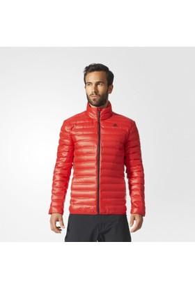 Adidas BS1585 Varilite Jacket Erkek Mont