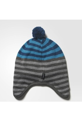 Adidas CD2916 Stripy Peruvian Headwear