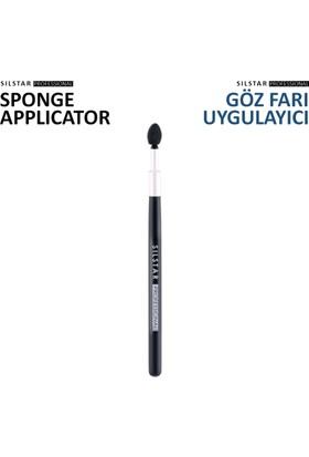 Limonian Silstar Sponge Applicator - Göz Farı İçin Sünger Fırça