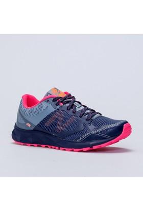 New Balance 590 Kadın Koşu Ayakkabısı