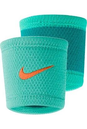 Nike Dri-Fit Stealth Bileklik